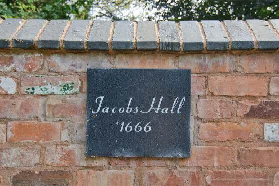JacobsHall13